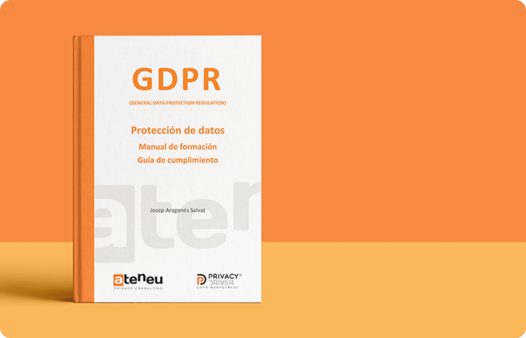 Libro Proteccion-de-datos